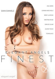 Elegant Angels Finest