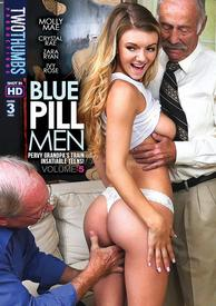 Blue Pill Men 05