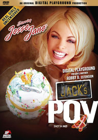 Jacks Pov 04 - Jesse Jane