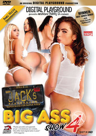 Jacks Big Ass Show 04
