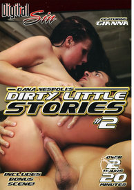 Dirty Little Stories 02